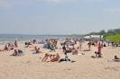 Sopot i Gdańsk