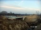 Budowa obwodnicy Wyszkowa